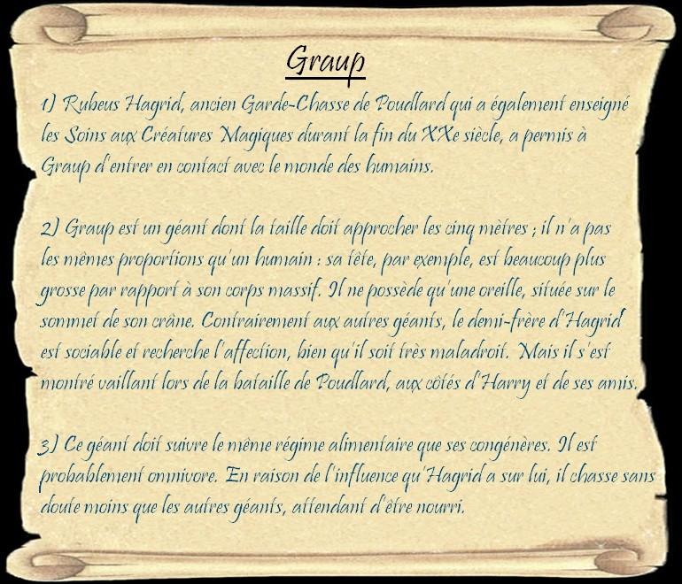 Cours n°2 - La forêt Interdite. - Page 3 Sacm_g10