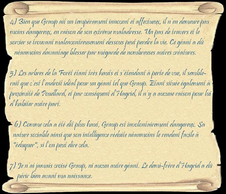 Cours n°2 - La forêt Interdite. - Page 3 Sacm_g11
