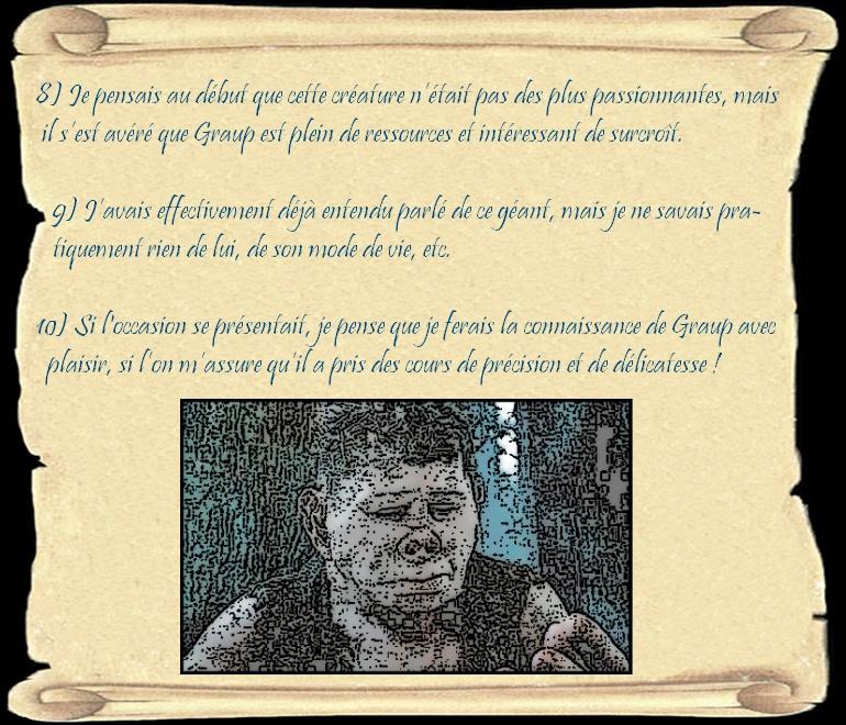 Cours n°2 - La forêt Interdite. - Page 3 Sacm_g12