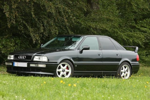 Audi Competition Quattro by DerJäger Eifel_15