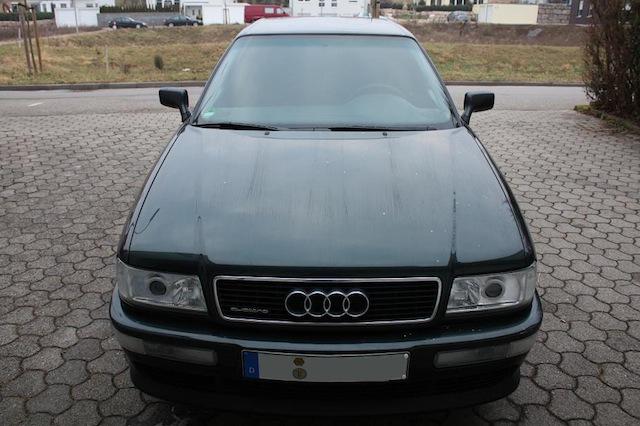 Audi Competition Quattro by DerJäger Sw_neu10