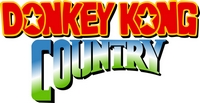 TEST VIDEO donkey kong country enfin disponible Donkey12