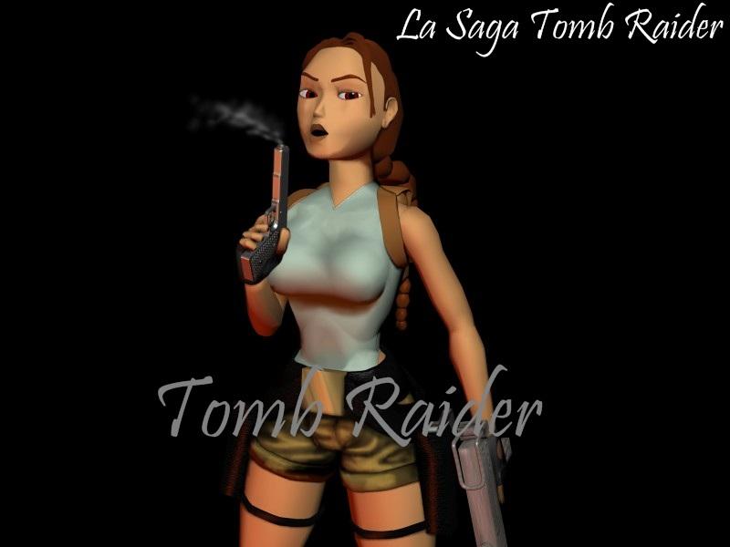 Tomb raider crossroads Laratr10