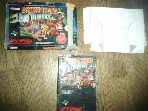 Prupru's Collection ! 100% Super Nintendo et 200% Super Comboy !! - Page 2 Photo311