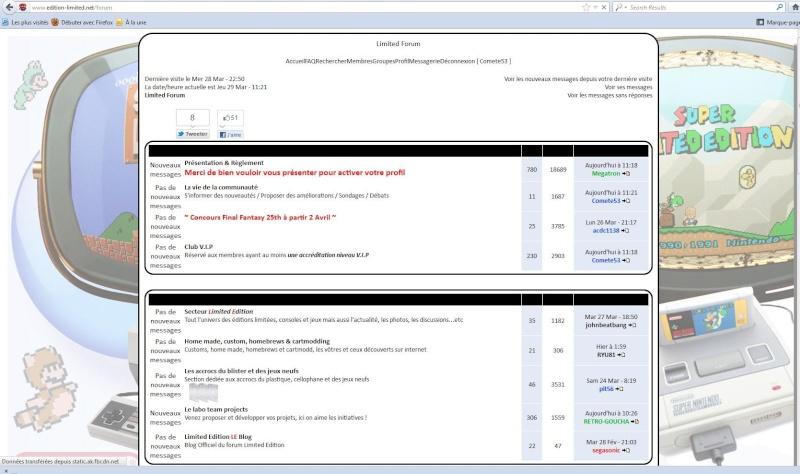 Suggestions d'améliorations & signalement des bugs - Page 5 Sans_t16