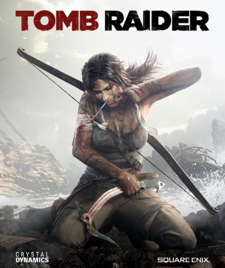 Tomb raider crossroads Tomb_r10