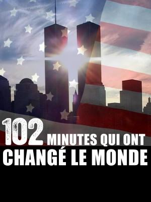 102 minutes : qui ont changé le monde ( en streaming ) 102-mi10