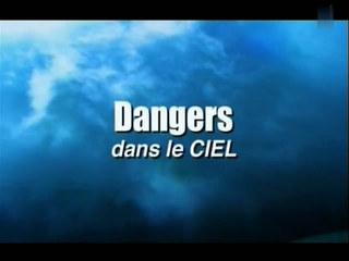 L'ATTENTAT DE LOCKERBIE VOL PAN AM 103 (EN STREAMING ) 12696311
