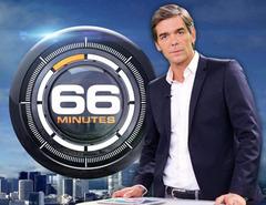 66 minutes : du 28/10/2012  37600210