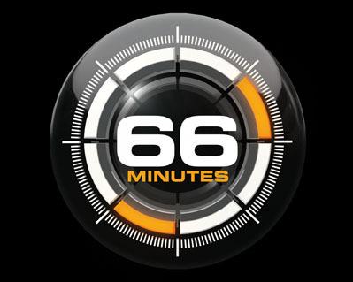 66 Minutes du 25 décembre 2011 ( en streaming ) 66-min10