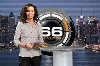 66 minutes : les aracheurs de bijoux et Un meurtre peut en cacher un autre  66minu12
