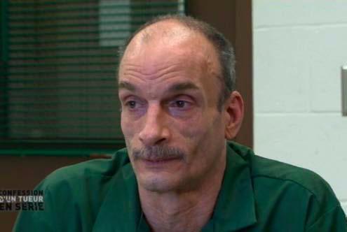 Confession d'un tueur en série - Robert Spahalski ( en streaming ) Confes10