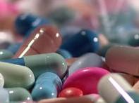 spécial invectigation :Les nouveaux Jackpots des Laboratoire pharmaceutiques kamsou (enstreamin) Docume13