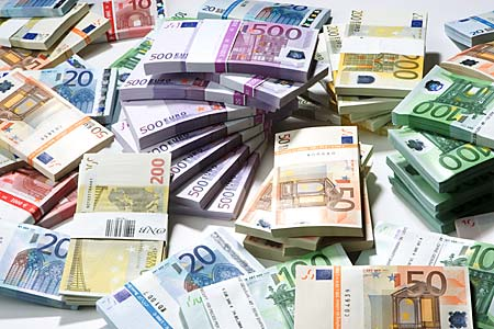 spécial investigation : Banques : votre argent les intéresse ( en streaming ) Gagner11