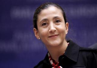 Special Investigation : Ingrid Betancourt - Histoire secrète d'une libération ( en streaming ) H3128410