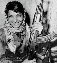 Israel - Palestine : 60 ans de violence ( en streaming ) Leilak10
