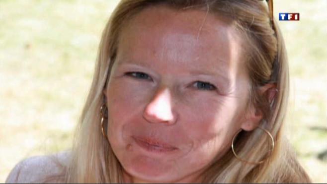 SUSPECT N°1 : jogging mortel  MARIE CHRISTINE  HODEAU Une mère aux deux visages !!!! Marie-10