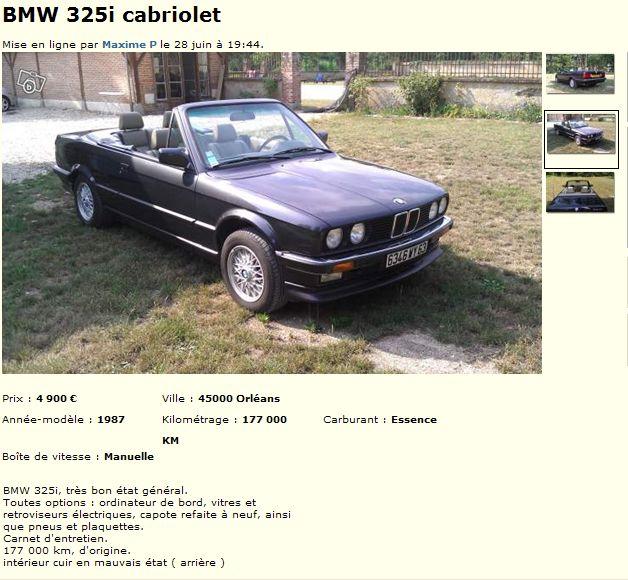 Recherche de E30 cab 325i Zzzzzz10