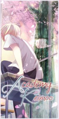 Academy Keimoo