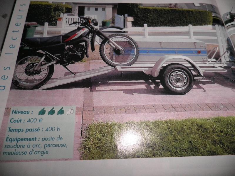 remorque P9051511