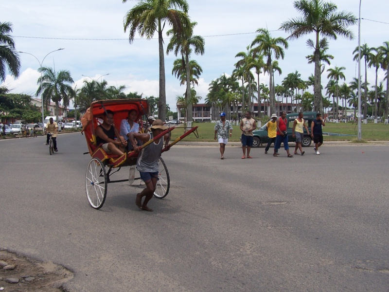 [Campagne] TAMATAVE - Page 11 100_8610