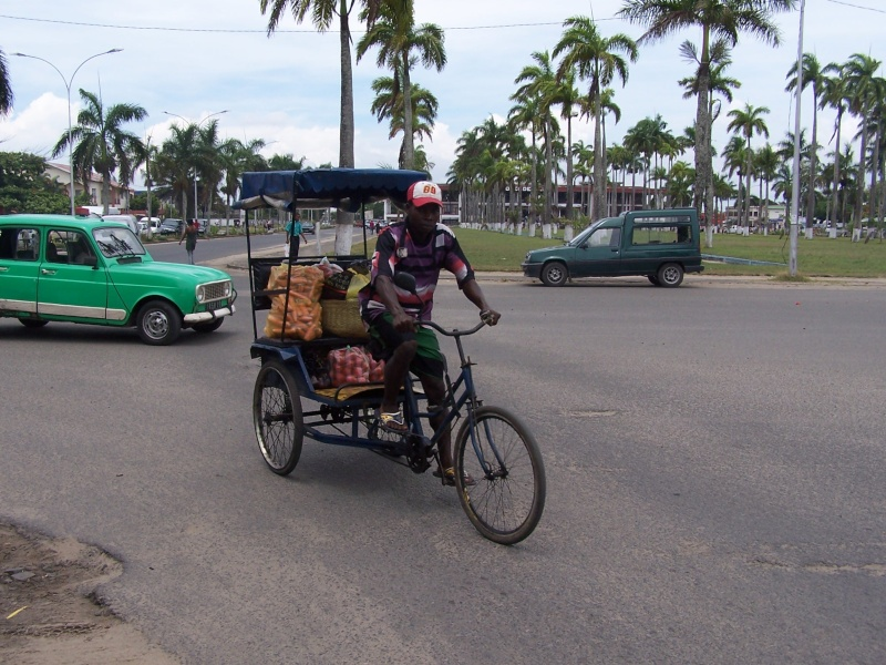 [Campagne] TAMATAVE - Page 11 100_8611