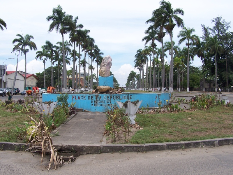 [Campagne] TAMATAVE - Page 11 100_8612