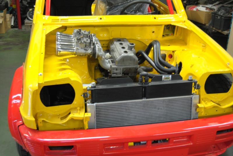 Reconstruction R5 alpine Gr2 Dsc_0084