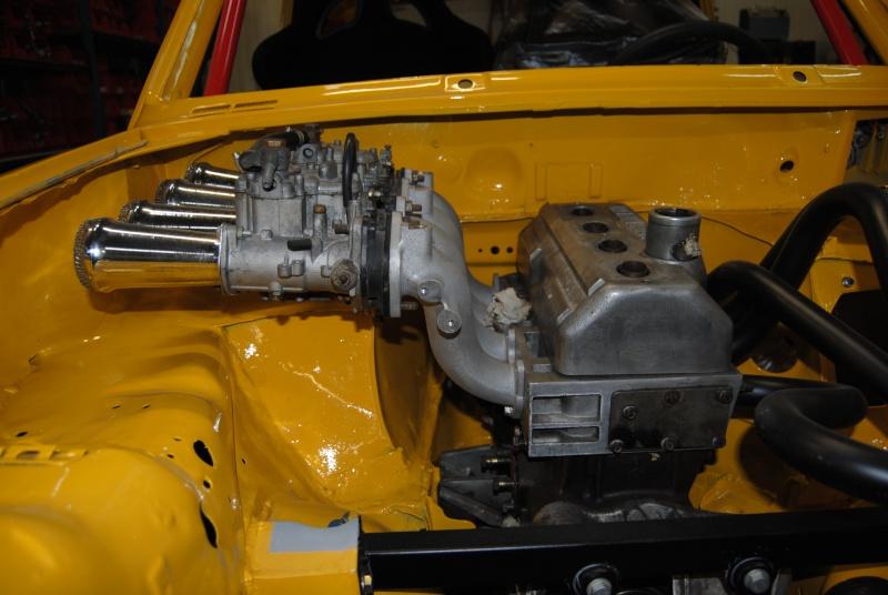 Reconstruction R5 alpine Gr2 Dsc_0087