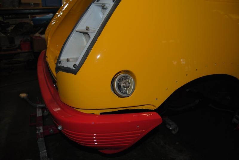 Reconstruction R5 alpine Gr2 Dsc_0089