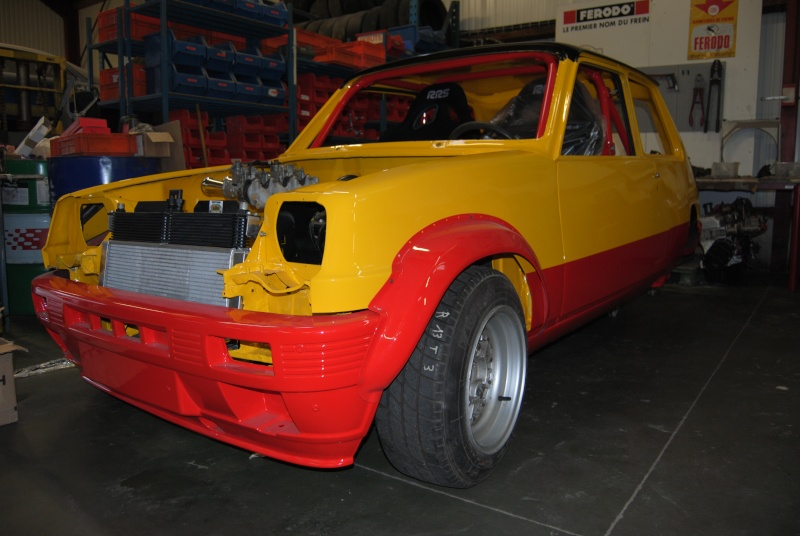 Reconstruction R5 alpine Gr2 Dsc_0091