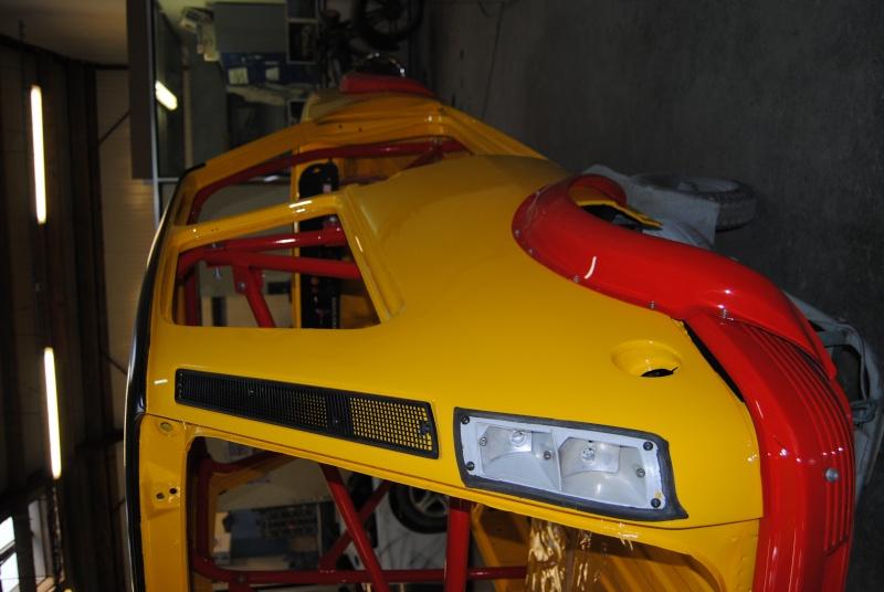 Reconstruction R5 alpine Gr2 R_5_0025