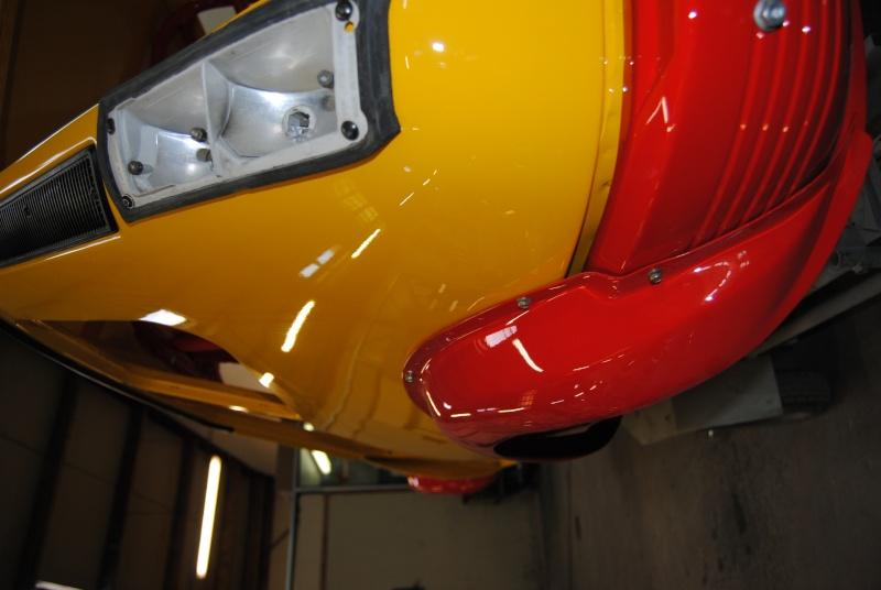 Reconstruction R5 alpine Gr2 R_5_0027