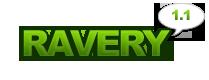 Ravery