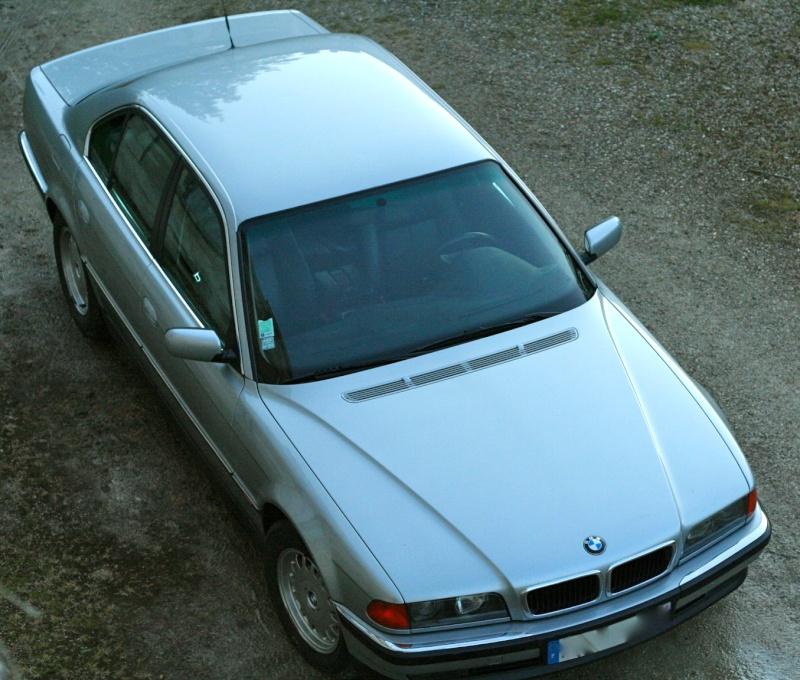 Ma 740 ia de janvier 1996 Img_5213