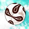 ▬ ORIGINS Ballon10