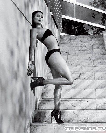 Paula Patton - GQ Magazine Photoshoot (Jan 2012) Paula-12