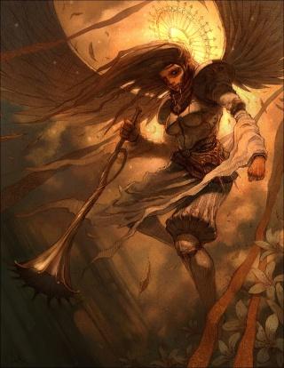 Religion et représentation Angel_10