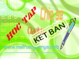 4rum maitruongmenyeu.info xin liên kết Logo10