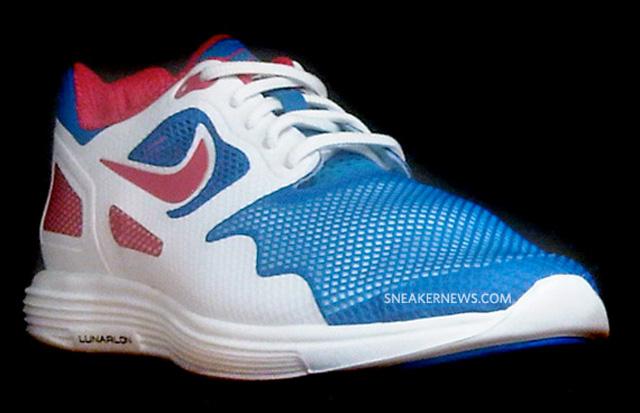NIke Lunar Flow Nike-l11