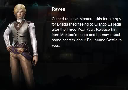 Revelations (v6.7) Patch Maintenance will be conducted on Wednesday, July 20th Raven_10