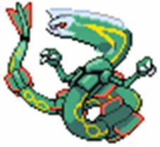 Pokémon Fusion Palqua11