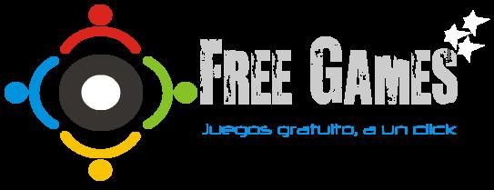¡Free-Games!