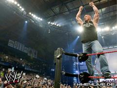 Stone Cold Steve Austin & Eddie Guerrero Vs Curt Hawkins & Jun Kasai 4live-15