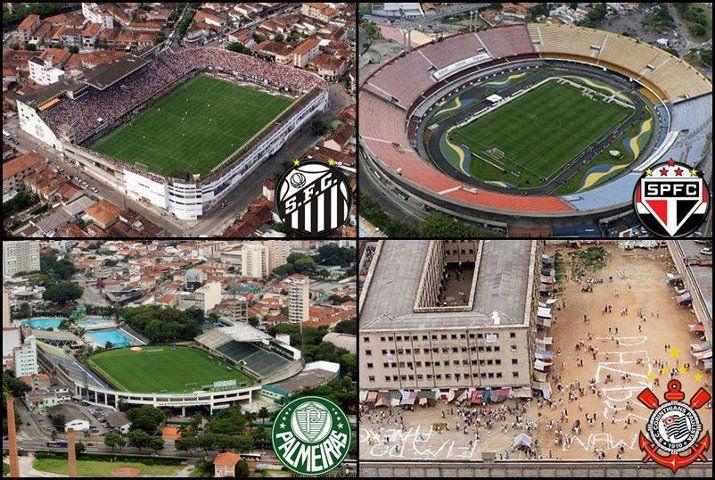 The Official Copa Libertadores thread - Page 30 52300810