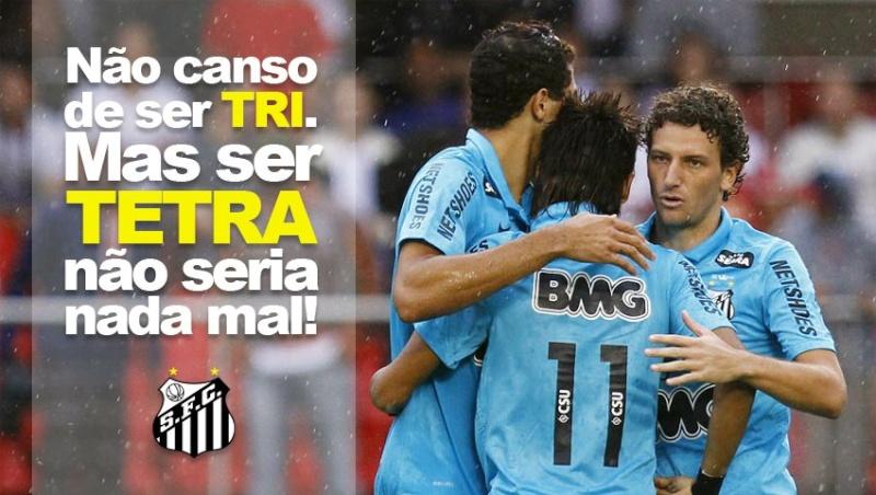 The Official Copa Libertadores thread - Page 30 59952710
