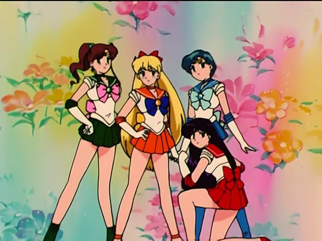 [SPOILER] WTF moments in Sailor Moon Vlcsna83