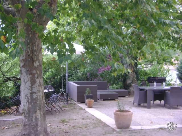 Place en Coloc dans grande maison à Saint Vallier 290 euros 52233510