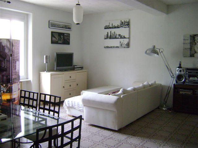 Place en Coloc dans grande maison à Saint Vallier 290 euros Maison10