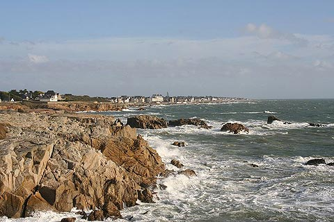 Attention: Sirens needed for Isle of Anthemoessa Cote-d11